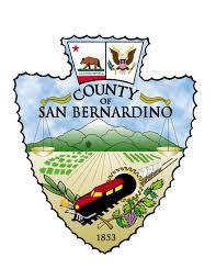 march 2014 county of san bernardino u2013 countywire
