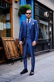 best 25 navy blue suit combinations ideas on pinterest mens