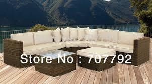 Cheap Outdoor Rattan Furniture online get cheap cheap outdoor rattan furniture aliexpress com