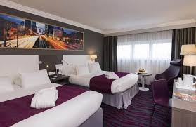 chambre commerce bobigny chambre commerce bobigny best plus orly airport h tel