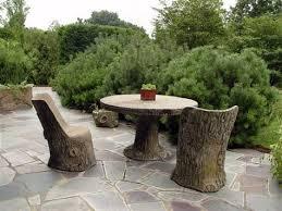 57 best garden furniture images on garden furniture