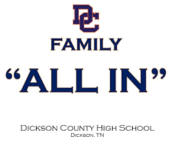 dickson county high school yearbook home dickson county high school