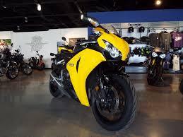 cbr bike show used 2008 honda cbr 1000rr motorcycles in san bernardino ca