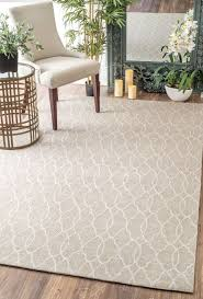 73 best rugs images on pinterest rugs usa contemporary rugs and