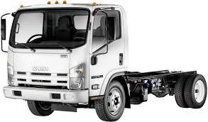 mitsubishi trucks 2015 u0026 2016 isuzu npr xd refrigerated box trucks bentley truck