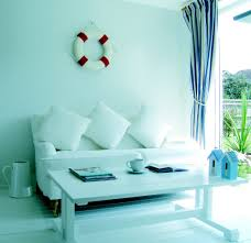 decorating in white gorgeous white interior design inspiration