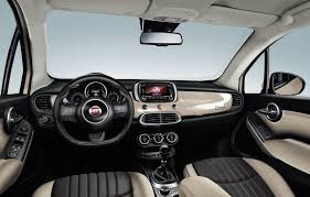 jeep renegade 2014 interior meet the 500x officially in pictures jeep renegade forum