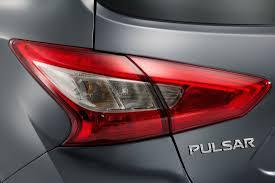 nissan armada for sale dothan al 2019 nissan pulsar nismo concept u2013 an concept of the cars