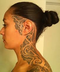 15 awesome filipino tribal tattoo only tribal