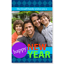 online new years cards online new year greeting card maker photo new year cards