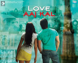 Download Wavin Flag Song Mp3 Love Aaj Kal Songs Free Download Mp3 Love Aaj Kal Hindi Movie