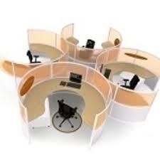 modular office furniture in varanasi uttar pradesh modular