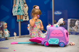 doc mcstuffins get better major retailers reveal must toys for the 2014 season
