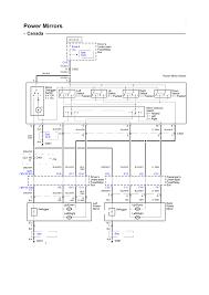 repair guides wiring diagrams wiring diagrams 10 of 34