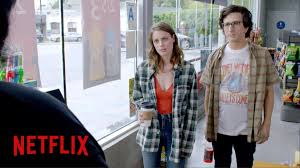 Home Design Shows On Canadian Netflix by Here Is Every Netflix Original Release Date For The Rest Of 2016