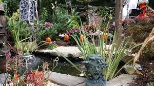 spirit halloween paramus nj halloween landscaping almost perfect landscaping