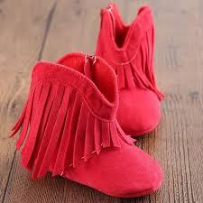 womens size 12 fringe boots best 25 fringe cowboy boots ideas on fringe boots