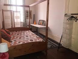 chambre a montpellier chambre sur jardin chambres chez l habitant montpellier