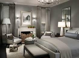 schlafzimmer grau graue designs schlafzimmer kamin le in weiß wandfarbe grau