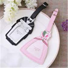 souvenir for wedding discount wedding souvenir tags 2017 wedding souvenir tags on