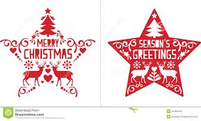 christmas card artwork christmas lights decoration