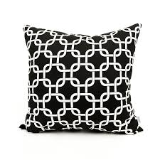 decorative pillows home goods home goods decorative pillows polyflow