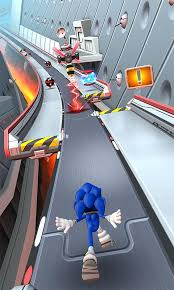 sonic 2 apk sonic dash 2 sonic boom android apps on play