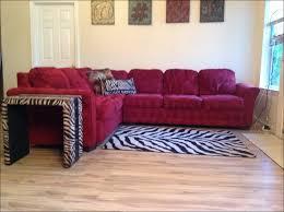 furniture marvelous crawford recliner suite cindy crawford
