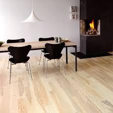 69 best floors images on hardwood floors architecture