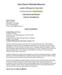 top resume exles resume outline format about resume exles resume format sle doc