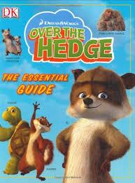 books based hedge