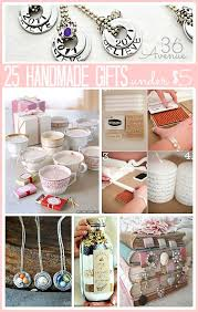 76 best birthday gifts images on birthday wishes