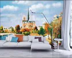 3d Murals by Compare Prices On 3d Wallpaper Fairy Online Shopping Buy Low