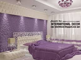 magnificent latest bedroom decorating ideas and bedroom modern