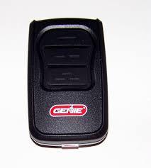 craftsman garage door opener iphone craftsman garage door indicator light http voteno123 com