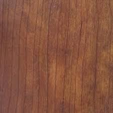 hardwood flooring click lock 47 best hardwood floors images on pinterest hardwood floors