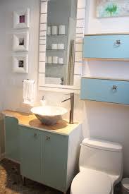 bath shelves over toilet fancy bathroom shelves over toilet ikea