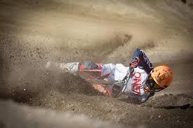 motocross action 450 shootout mwr 2018 450 shootout 2009 a1 press day u0026 1990 rmx250 aesenal mx