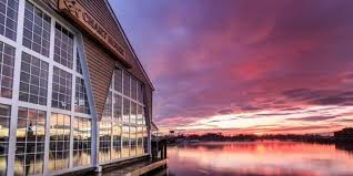 waterfront wedding venues in md chart house annapolis weddings get prices for wedding venues in md