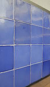 Vasque Bleue Salle De Bain by 29 Best Carreau Ciment Images On Pinterest Cement Tiles Blue