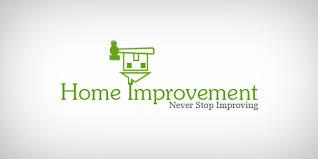 home improvement design ideas the best 100 winning home improvement logo ideas image collections