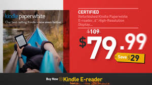 best amazon black friday deals 2016 kindle e reader black friday deals amazon black friday 2016