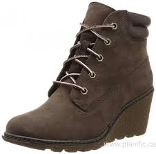 womens size 12 boots in canada kj5160901099 canada timberland womens earthkeepers amston boot
