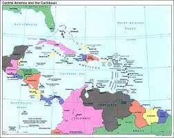 south america map belize south america mexico map quiz central south america map quiz