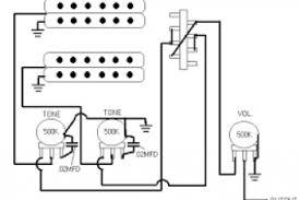 towbar wiring diagram wiring diagram simonand