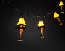 story leg l string lights thinkgeek