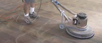 unfinished hardwood floor refinished hardwood flooring vs unfinished hardwood flooring
