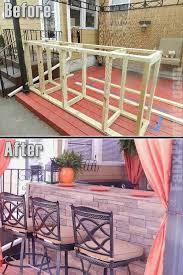 Backyard Tiki Bar Ideas 23 Best Outdoor Bar Images On Pinterest Outdoor Bars Outdoor