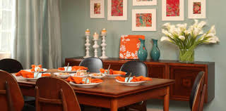 Feng Shui Kitchen Paint Colors Dining Room Memorable New Dining Room Colors Horrible Dining