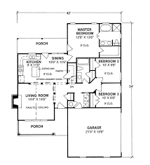 Unique Floor Plans For Small Homes 128 Best House Plans Images On Pinterest House Floor Plans